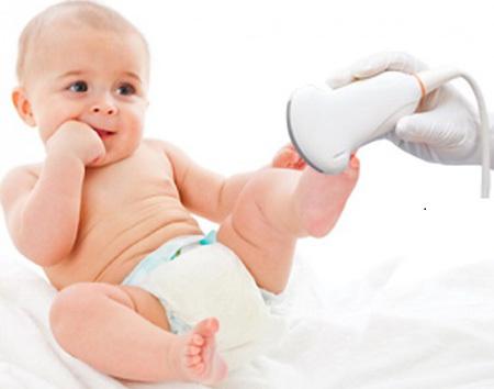 Гипоплазия тимуса: почему уменьшена у новорожденного ребенка, детей