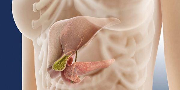 Диарея при хроническом панкреатите - как ее остановить?
