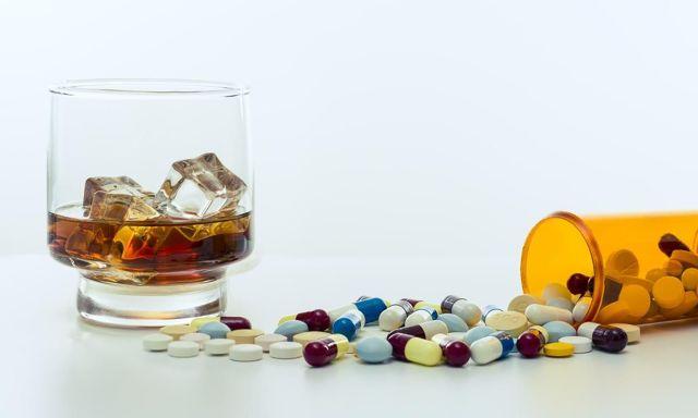 Метформин при сахарном диабете: применение таблеток, дозировка лекарства, действие, сколько времени принимать, профилактика