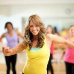 Профилактика остеопороза: препараты, витамины, упражнения, первичная и вторичная, у пожилых, женщин при климаксе, лекарства после 50, способы и мероприятия из школы