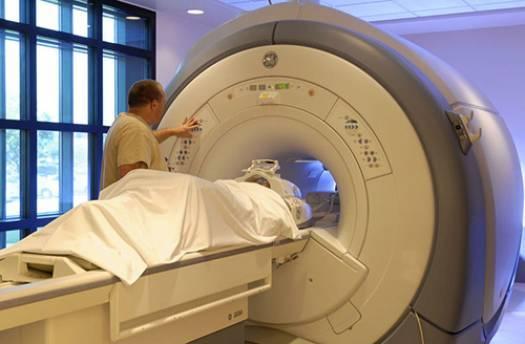 МРТ поджелудочной железы: что показывает и как подготовиться?