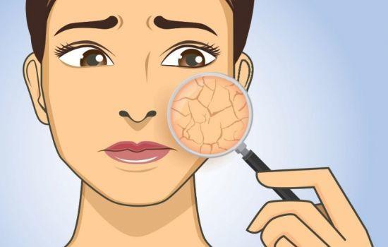 Дистрофические изменения поджелудочной железы - симптомы и лечение