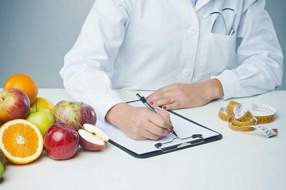 Диффузные изменения поджелудочной железы - признаки