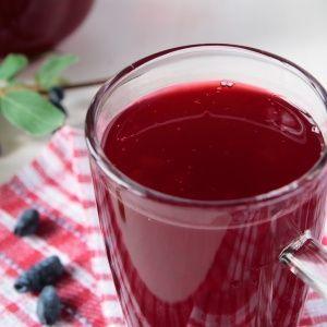 Кисель при панкреатите: можно ли пить?