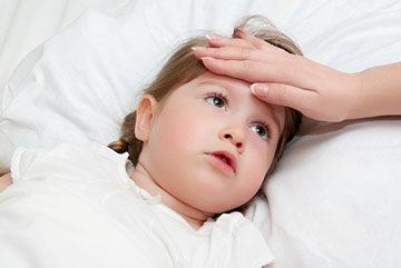 Токсический зоб у детей: признаки, лечение диффузно-токсического зоба