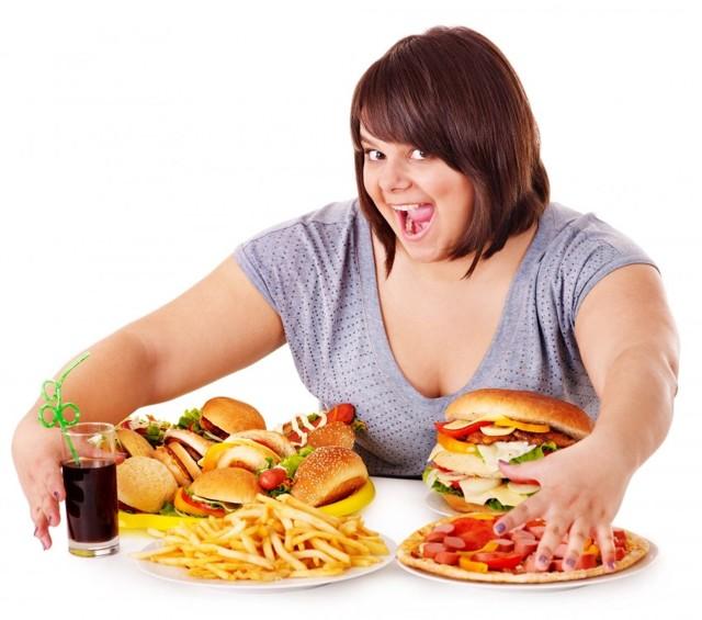 Как похудеть после гормонов, можно ли сделать это быстро, если после родов, после приема искусственных