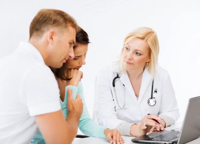 ТТГ понижен: что это значит, чем опасен для женщин, мужчин, при беременности, как нормализовать питанием, медикаментами, последствия
