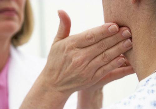 Панкреатит и холецистит: чем отличаются и как лечить