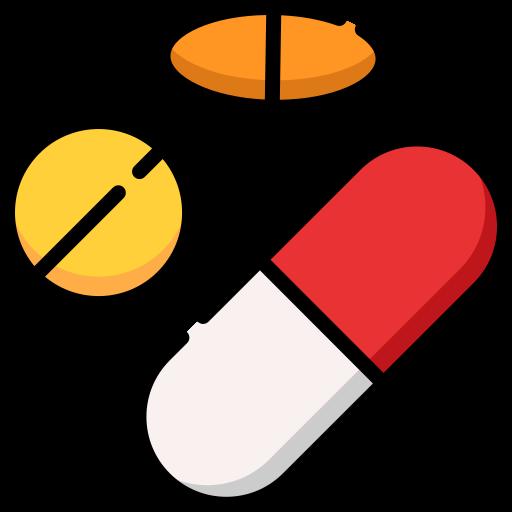Анализ мочи на кортизол: показания, подготовка, как правильно сдавать суточный, как собрать
