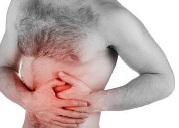 Как определить болит желудок или поджелудочная железа?