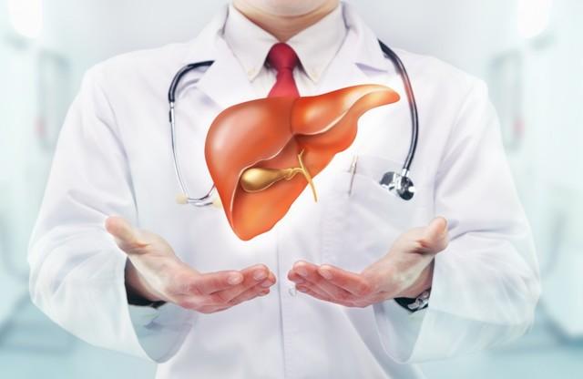 Чайные гриб при диабете: можно ли при 2 типе, польза для больных