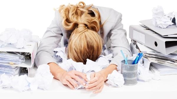 Истощение надпочечников: признаки, симптомы синдрома, лечение у женщин и мужчин истощения коры