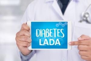 Аутоиммунный диабет: причины, симптомы 1, 2 типа, латентного, лечение сахарного диабета у взрослых