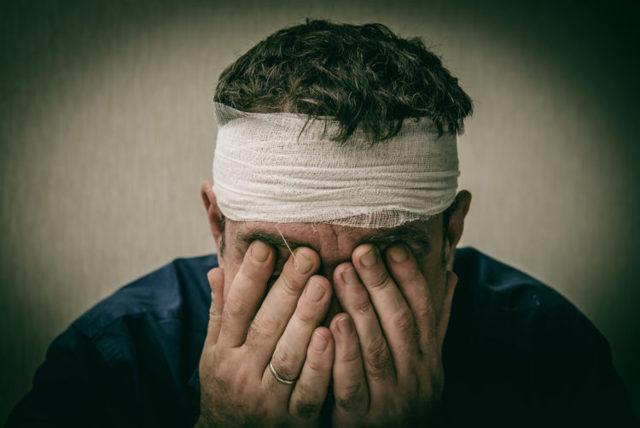 Опасна ли кистозная микроаденома, ее причины появления и терапия