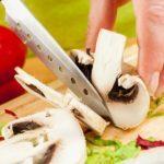 Можно ли брокколи при панкреатите поджелудочной железы