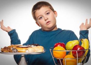 Ожирение у детей и подростков: чем опасно, как определить факторы риска, причины проблемы