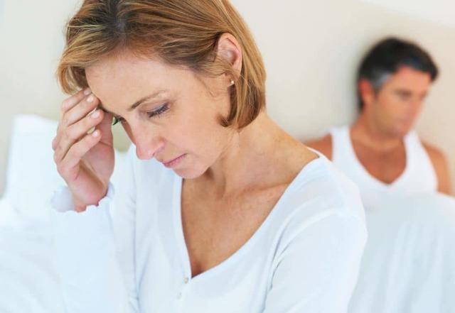Гормон эстрадиол: за что отвечает у женщин и мужчин, какой в менопаузе, если понижен или повышен женский половой гормон