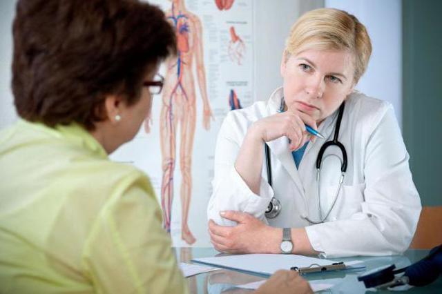 Вилочковая железа: как стимулировать работу, восстановление, препараты для лечения и улучшения, лекарства