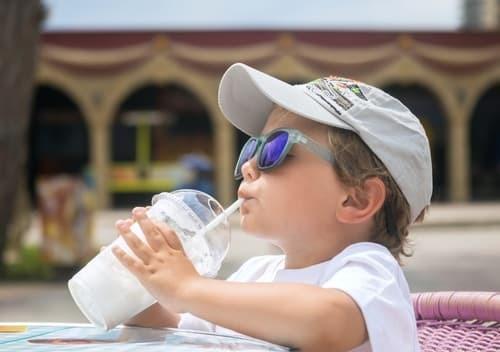 Панкреатит у детей: причины, виды, симптомы и лечение