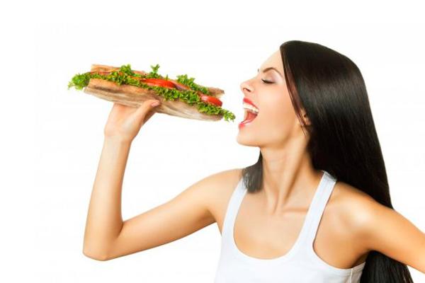 Народные средства, понижающие пролактин: как снизить у женщин, лечение, чтобы нормализовать у мужчин