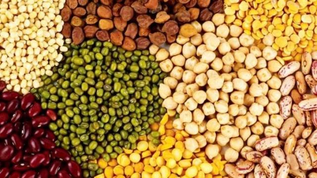 Крупы при сахарном диабете: какие можно и нельзя есть, запрещенные и разрешенные при диабете 2 типа, полезные - кукурузная, пшеничная