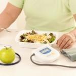 Диабет и стенокардия: почему появляется при сахарном диабете, как лечить, если болит сердце