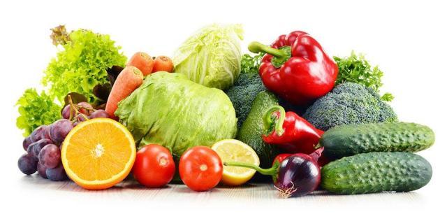 Поджелудочная железа: диета при заболевании (меню)