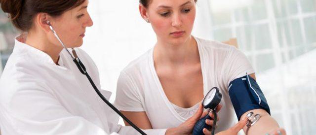 Сахарный диабет и гипертония: питание и диета, какие таблетки пить, препараты, Таурин при артериальной гипертонии и диабете