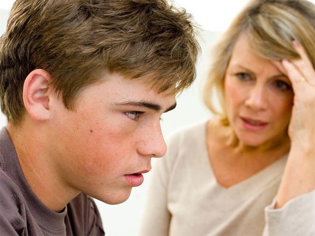 Диабет у подростков: признаки 1 и 2 типа у мальчиков и девочек, первые симптомы, лечение