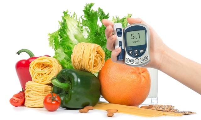 Гестационный сахарный диабет у беременных: чем опасен, симптомы, показатели сахара, роды и кесарево, фетопатия плода, лечение, после родов