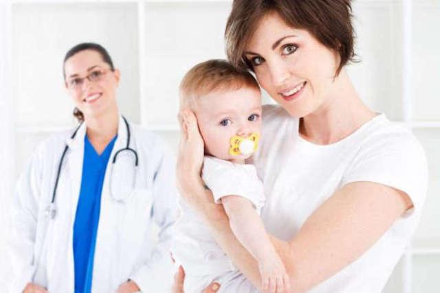 Лечение гипогалактии: основные причины появления, признаки первичной и вторичной, классификация, степени, диагностика, профилактика у кормящих женщин