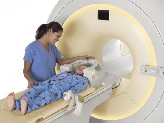 Остеопороз грудного отдела: симптомы патологии грудной клетки, диффузный позвоночника, компрессионный перелом 6 позвонка, лечение грудного отдела