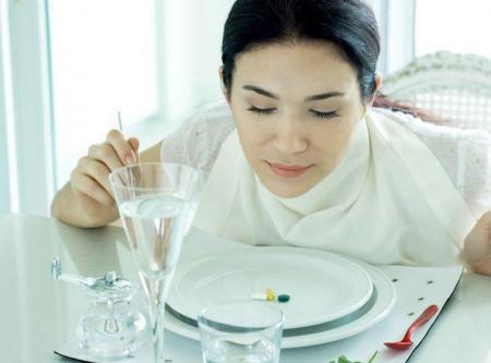 Как вылечить панкреатит быстро и навсегда?