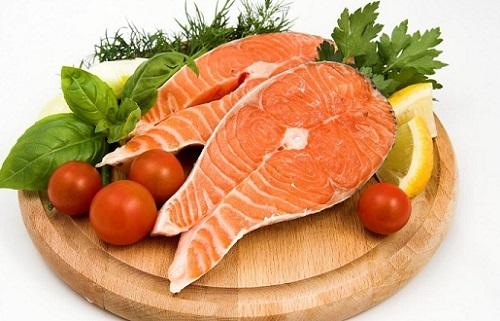 Рыба при панкреатите: можно или нет?