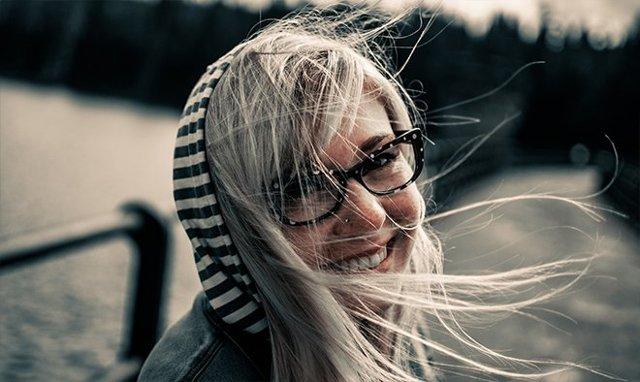 Серотонин гормон счастья: за что отвечает, основные функции, анализ на гормон