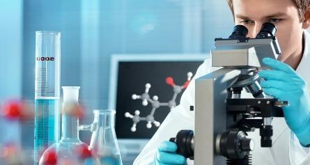 Гормон андроген: на что влияют половые мужские гормоны, функции, какие относятся к ним, если у женщин повышен