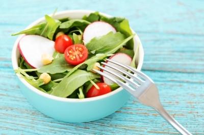 Диета при гестационном сахарном диабете: разрешенный стол при беременности, продукты питания, можно ли арбуз
