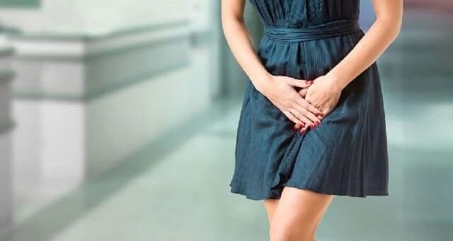 Альдостерома надпочечника: причины, симптомы, диагностика, лечение правого, левого