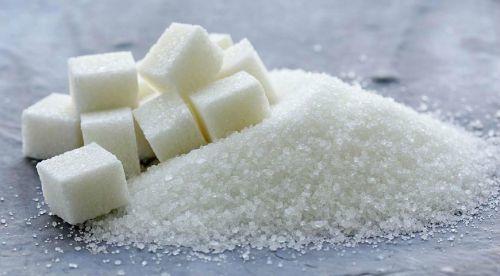 Инфаркт при сахарном диабете: причины при диабете 1 и 2 типа, смертность на фоне патологии, инвалидность, диета, диабет после