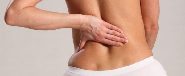 Можно ли вылечить остеопороз, лечится ли он у пожилых женщин, если позвоночника, тазобедренного сустава