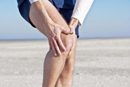 Заболевание остеопороз: каковы признаки начальной стадии разрушения костей, симптомы