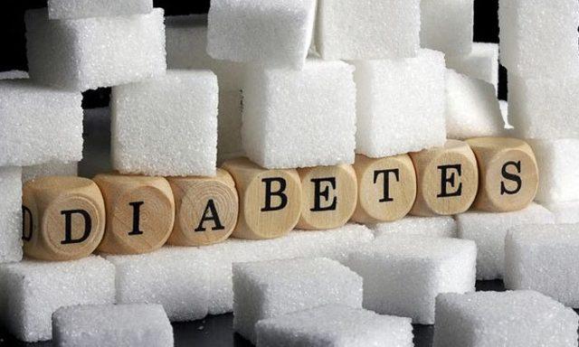 Диабетическая кардиомиопатия: причины возникновения при сахарном диабете 1 и 2 типа, лечение