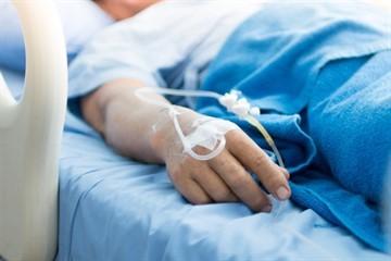 Диабетическая кома: признаки, симптомы, последствия, первая помощь, типы, сахар и дыхание при разных видах, диагностика