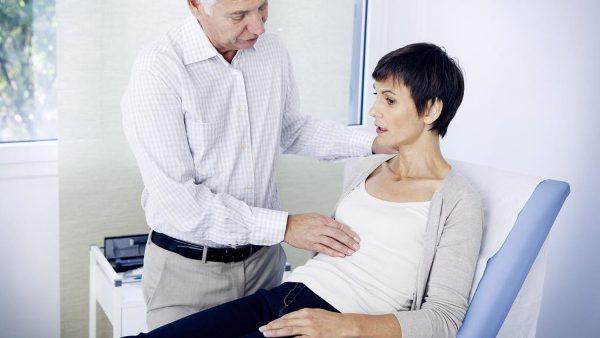Психосоматика панкреатита поджелудочной железы