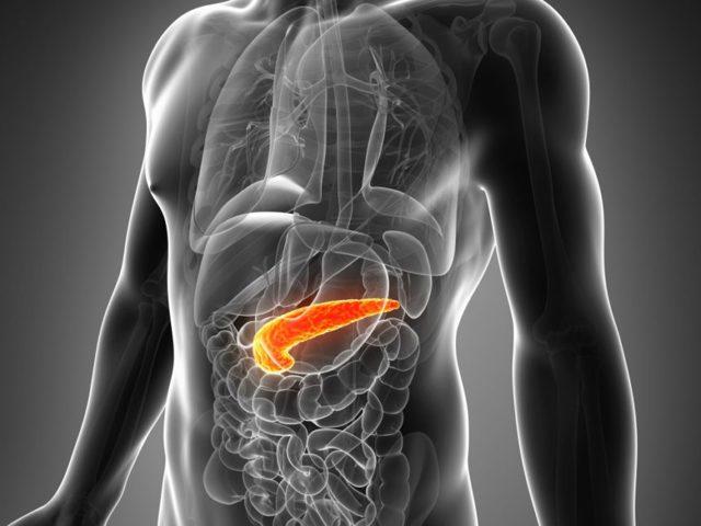 Рвота и тошнота при панкреатите