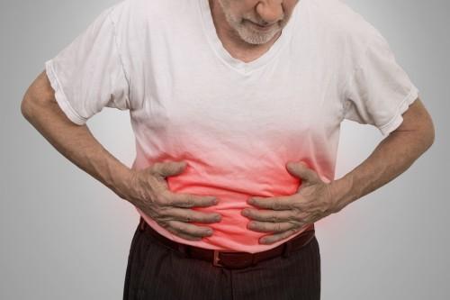 Признаки воспаления поджелудочной железы и желчного пузыря