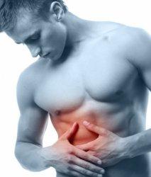 Схема лечения панкреатита поджелудочной железы