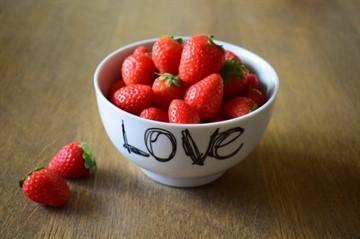 Ягоды при диабете: какие можно при 1 и 2 типе сахарного диабета, какие нельзя, самая полезная ягода, замороженные