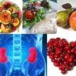 Почечная недостаточность при диабете: основные симптомы, хроническая и острая, питание и диета, лекарства и общее лечение при сахарном диабете
