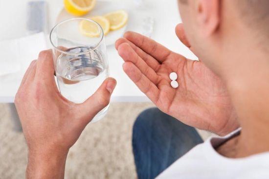 Липоматоза поджелудочной железы - степени, методы лечения